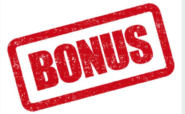 Freerounds și Bonus Spins